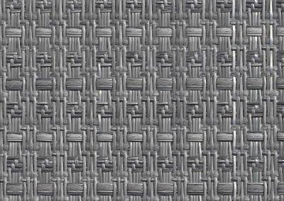 SeaGrass Gray