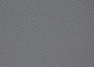 Gray Vinyl TPO